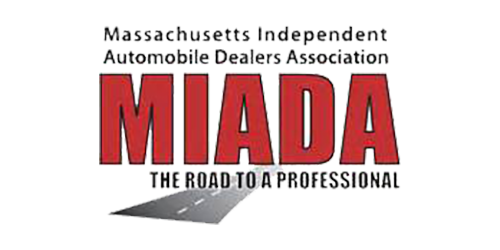 Massachusetts Independent Auto Dealers Association