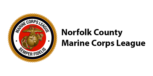 Norfolk County Marine Corps League
