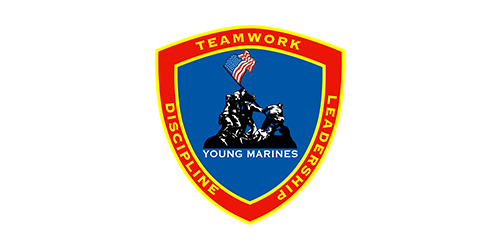 Salem High School Young Marines