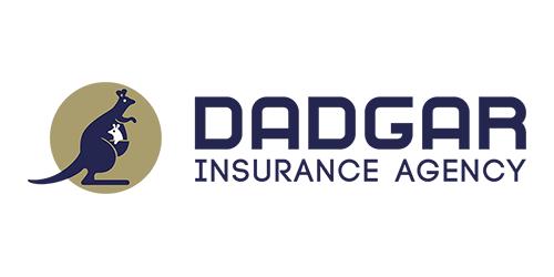 Dadgar Insurance
